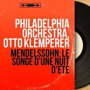 Mendelssohn: Le songe d'une nuit d'été - Stereo Version