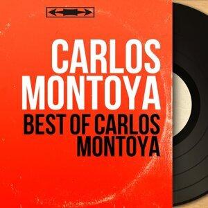 Best of Carlos Montoya - Mono Version