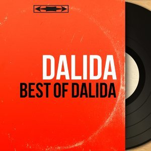 Best of Dalida - Mono Version