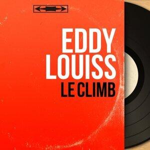 Le climb - Mono version