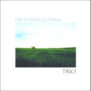 Pretending Nothing