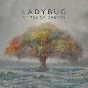 A Tree of Dreams