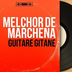 Guitare Gitane - Mono Version