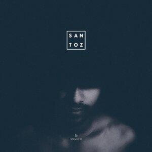 Vol. 3 EP