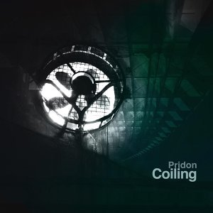 Coiling
