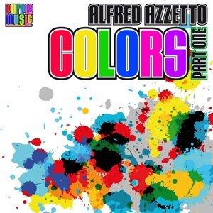 Colors - Part 1