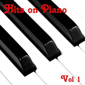 Hits On Piano, Vol. 1