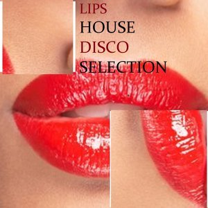 Lips House Disco Selection