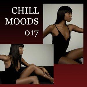 Chill Moods 017