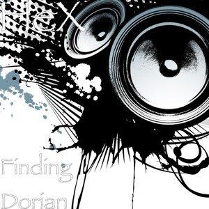 Finding Dorian