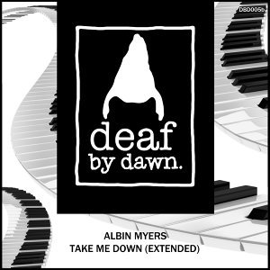 Take Me Down (Extended)