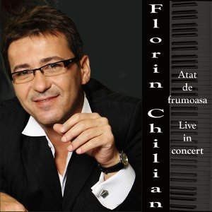 Atat De Frumoasa (Live in Concert)