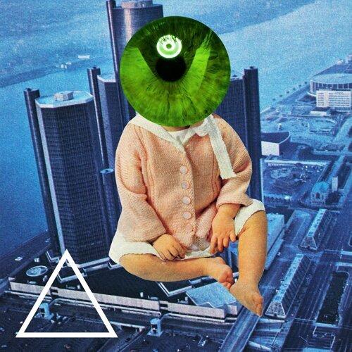 Rockabye (feat. Sean Paul & Anne-Marie) - Ryan Riback Remix