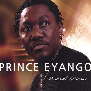 Mentalite Africaine