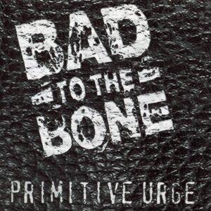 Primitive Urge