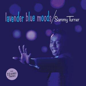 Lavender Blue Moods (Bonus Track Version)