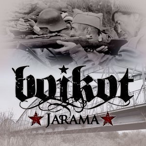Jarama - Single