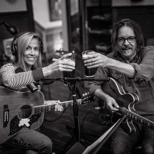 Sheryl Crow & Jeff Trott: The History of Us (Track-by-Track)