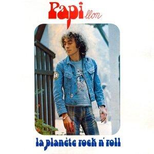 La planète Rock and Roll