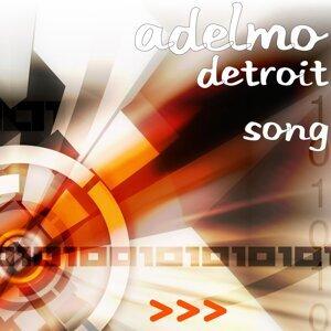Detroit Song