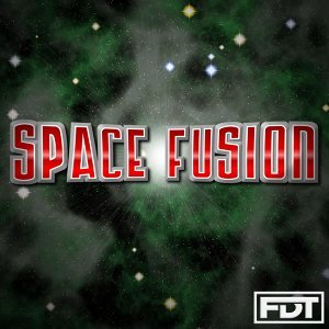 Space Fusion