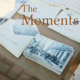The Moments (片刻永恆)
