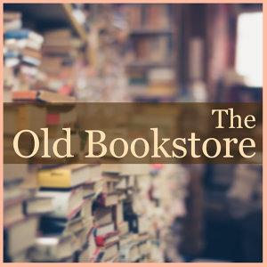 The Old Bookstore (老書店奇遇)