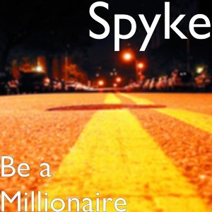 Be a Millionaire