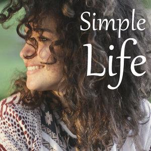 Simple Life (美好日常)