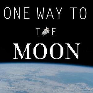 One Way To The Moon (登月計畫)