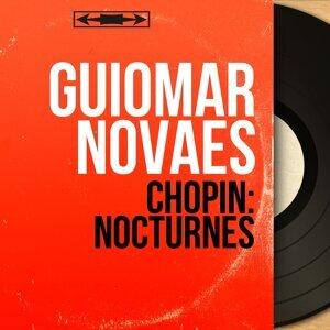 Chopin: Nocturnes - Mono Version