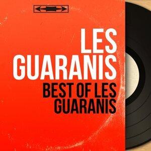 Best of Les Guaranis - Mono Version