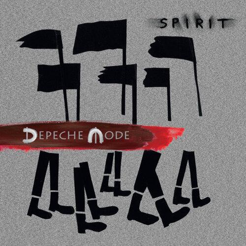 Spirit - Deluxe