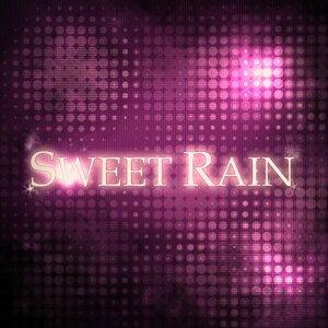 Symphonic Rain
