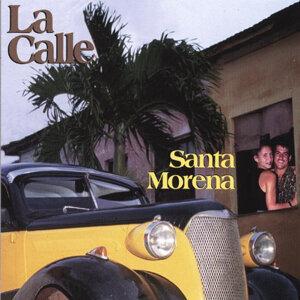 Santa Morena