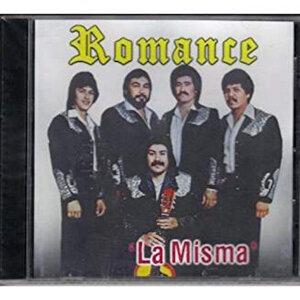 La Misma