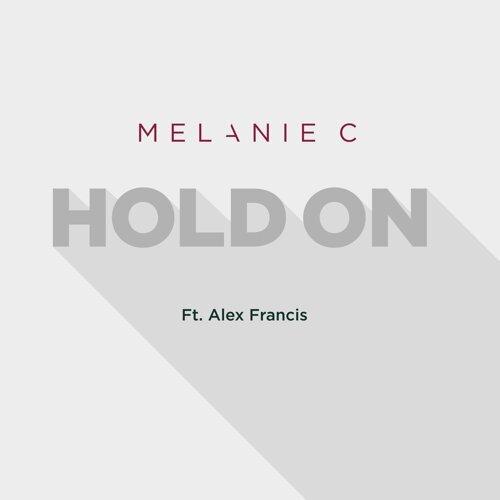 Hold On - Radio Edit