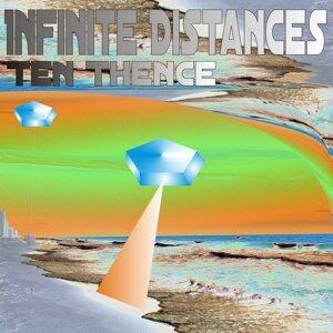 Infinite Distances