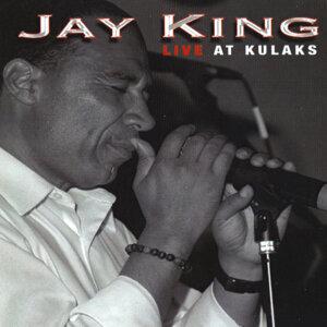 Jay King Live At Kulak's