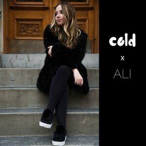 Cold - Acoustic