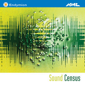 Sound Census (Live)