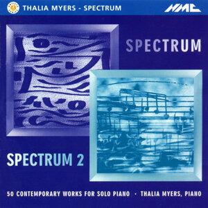 Spectrum / Spectrum 2