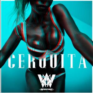 Cerquita - Single