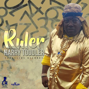 Ruler - Single