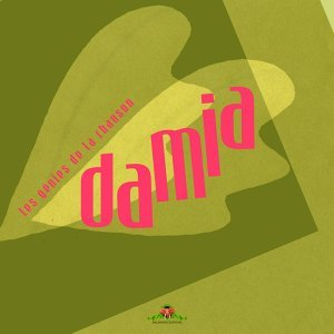 Les génies de la chanson : Damia, vol. 2