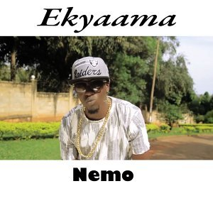 Ekyaama
