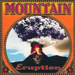 Eruption Live In Europe
