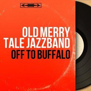 Off to Buffalo - Mono Version