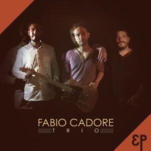 Fabio Cadore Trio