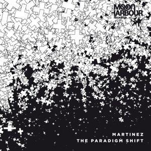 The Paradigm Shift, Pt. 2